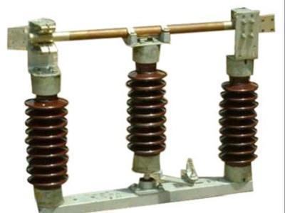 Electrical Isolators Market