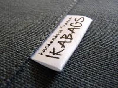 Clothing Labels Market