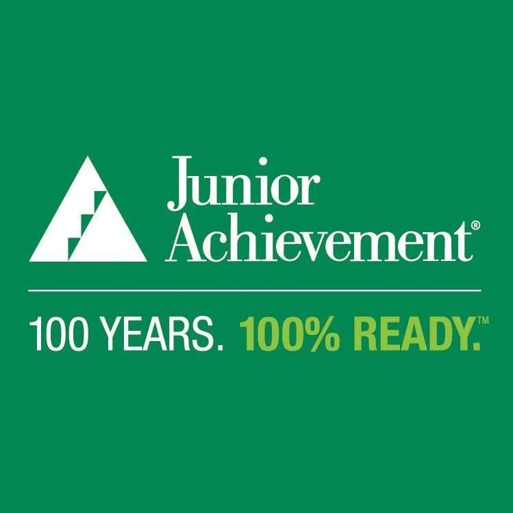 Junior Achievement of North Florida Hosts 11th Annual $mart