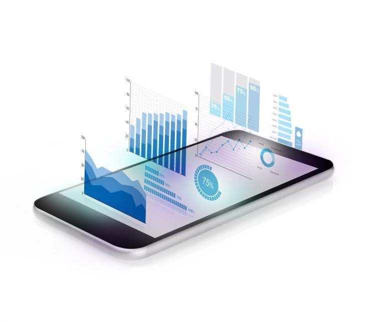 Mobile BI (Business Intelligence) Market