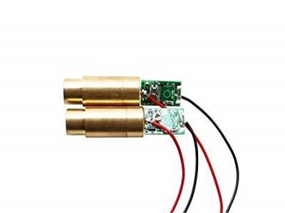 Green Laser Diode Market