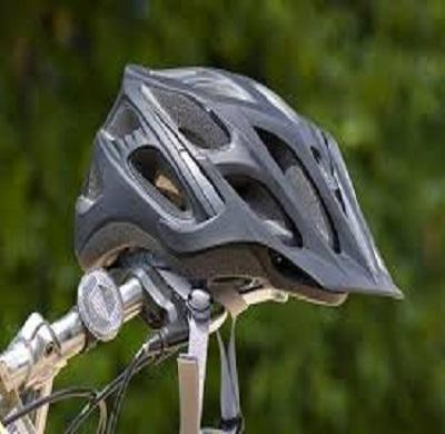 Removable Brim Cycling Helmet Market