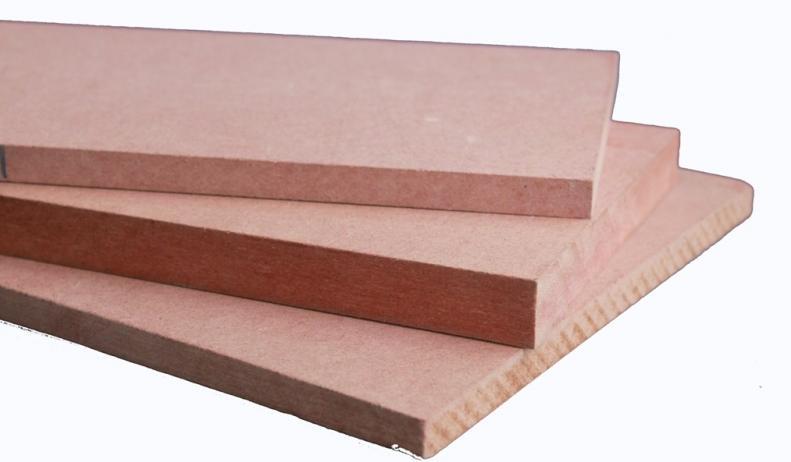 Fire-rated Medium Density Fiberboard Market Size, Share,