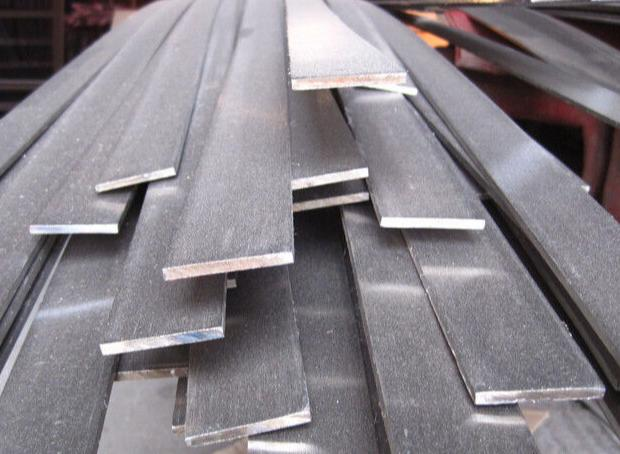 Flat-Rolled Stainless Steel Market Size, Share, Development
