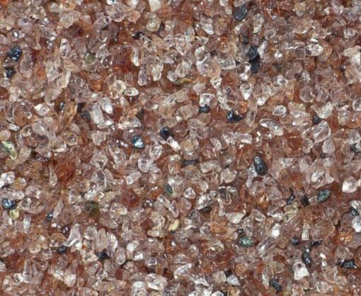 Metallic Abrasives Market Size, Share, Development by 2024