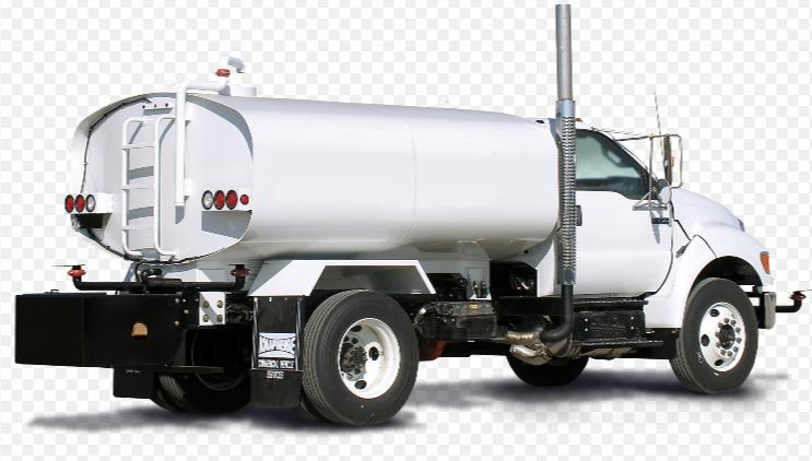 Tank Truck Bodies Market Size, Share, Development by 2024