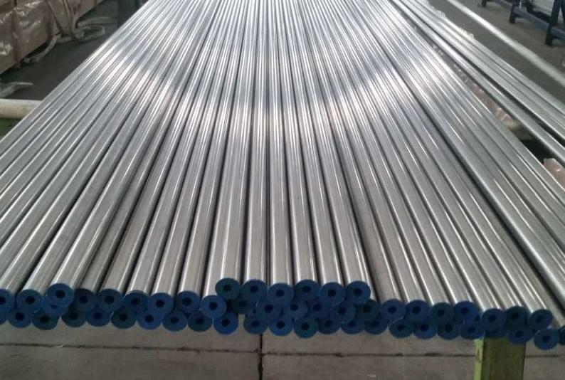 High Temperature Ferritic Stainless Steel Market Size, Share,