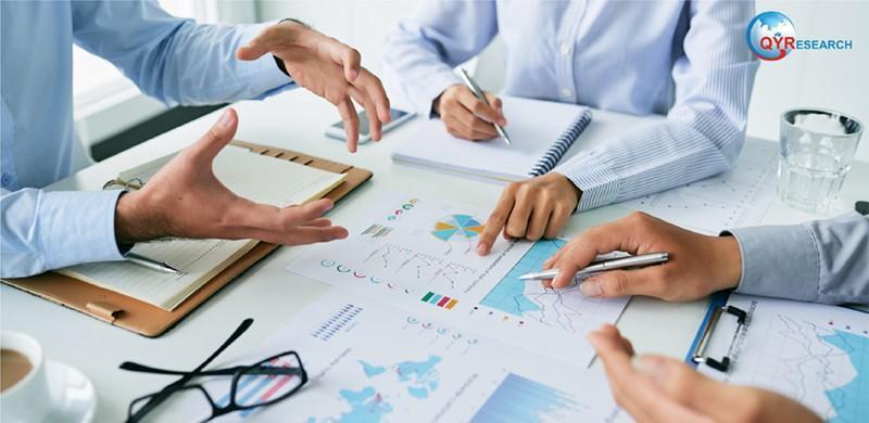 Global Fluorinated Refrigerant Market Analysis & Forecast 2019