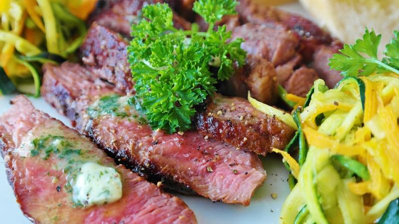 Beef Extract Market to Reach a Value of US$ 1.4 Billion by 2029: