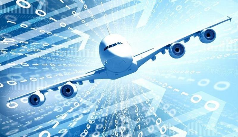 Global Airline Ancillary Services Market to 2027