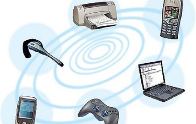 Wireless Testing Equipment Market