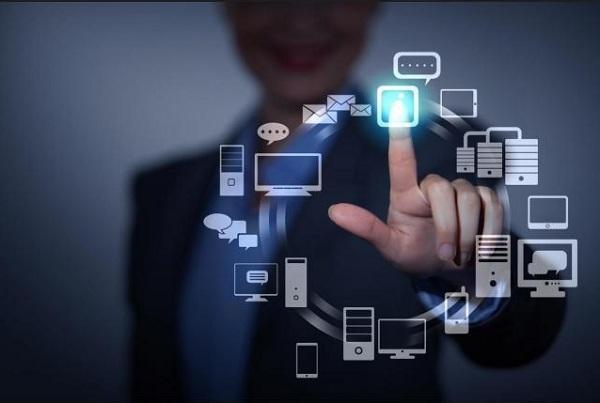 목격하는 세계의 객체 지향 데이터베이스 소프트웨어 시장