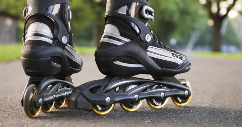 Global Inline Skates Market to Witness a Pronounce Growth During