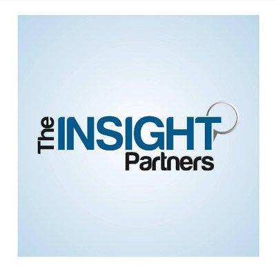 Global Influencer Marketing Platform Market
