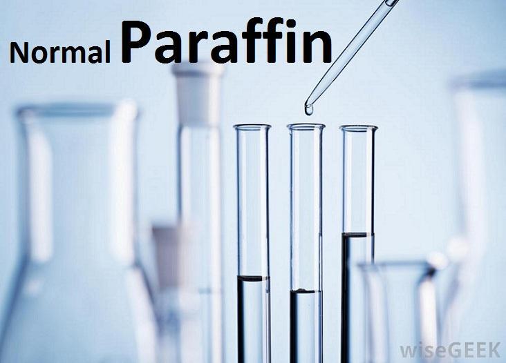 Normal Paraffin Market