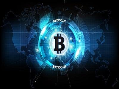 Bitcoin Technology Market