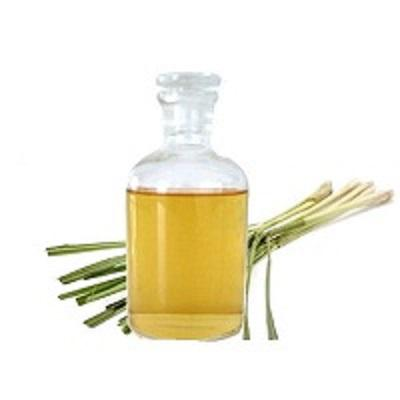 Citronella Essential Oil Market
