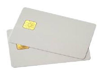 IC Card Chip