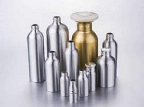 Bottled Fuels Additives Market