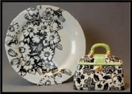 Ceramic Decal Market