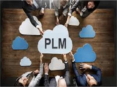Cloud-Based PLM