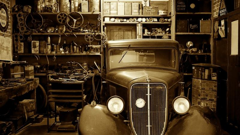 Automotive Coatings Market Release involving Global Key