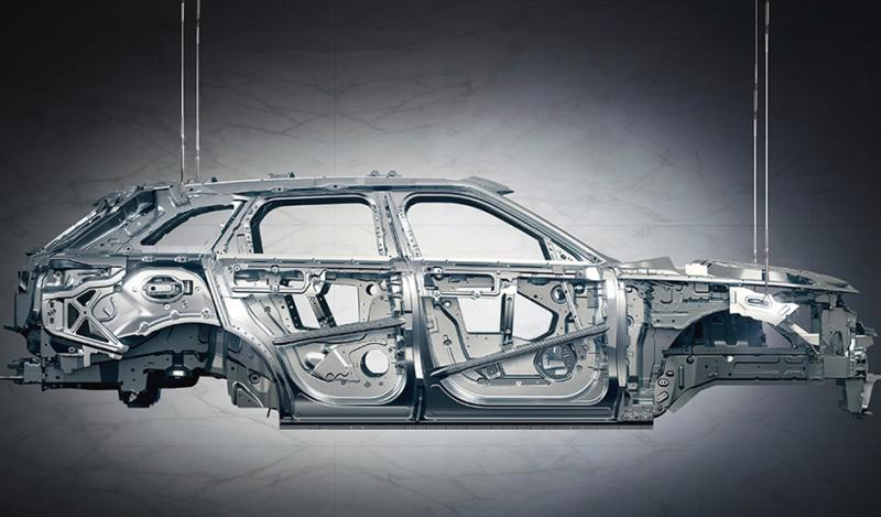 Image result for Lightweight Automotive Parts