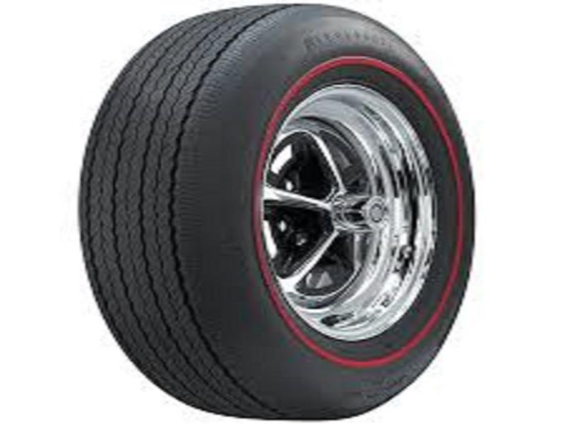 Radial Tire Market