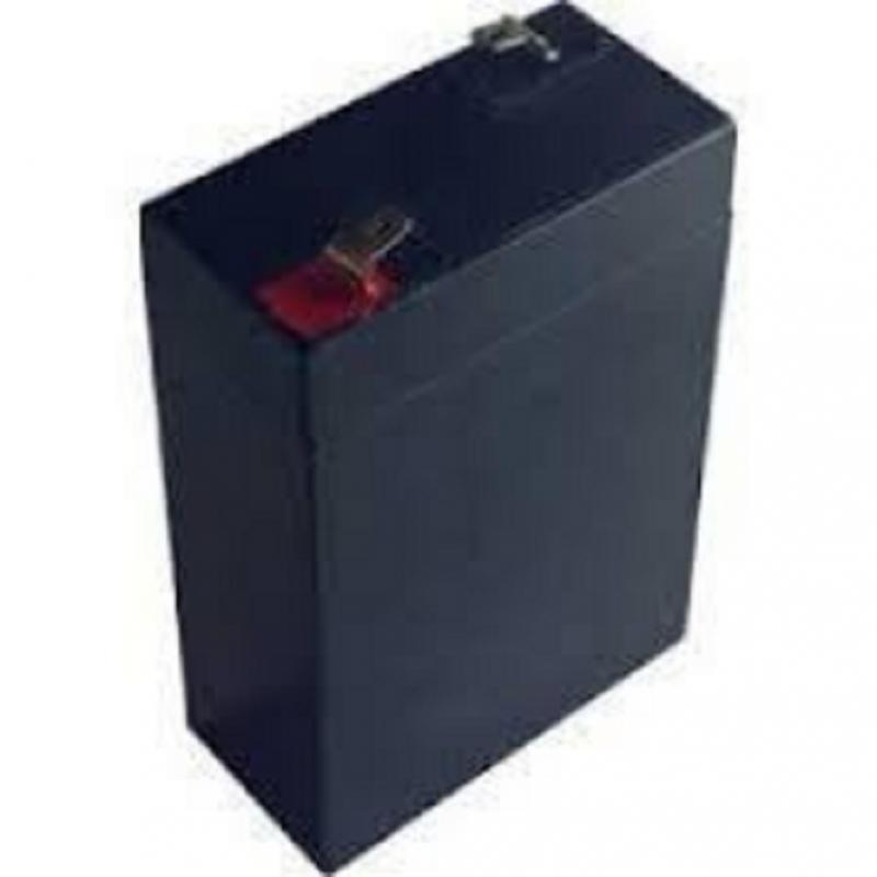 Industrial Lead Acid Battery