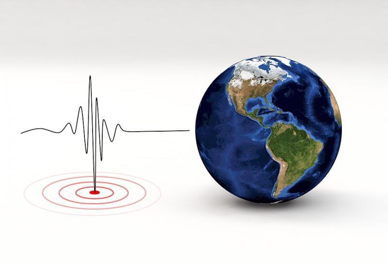 Seismic Survey Market Release involving Global Key Players