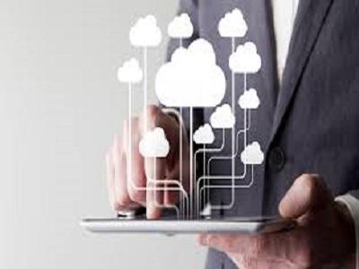 Cloud Accounting Service Market
