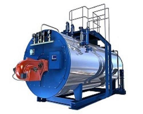 Boiler Water Treatment Chemicals Market