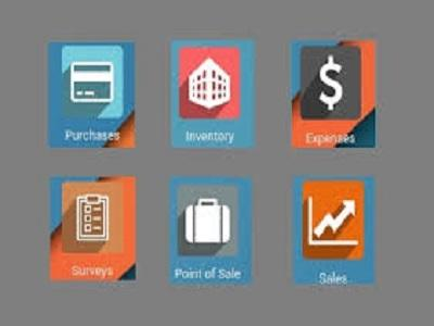 Inventory Optimization Software Market