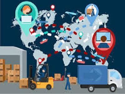 Multicarrier Parcel Management Solutions Market