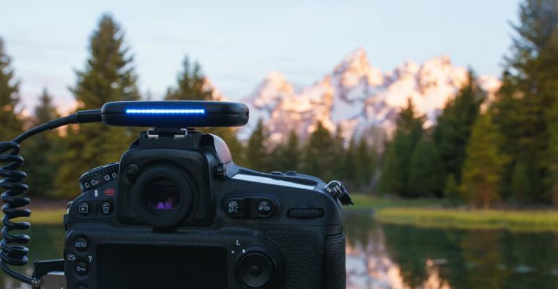 Intelligent Camera Market Size, Share, Development by 2024