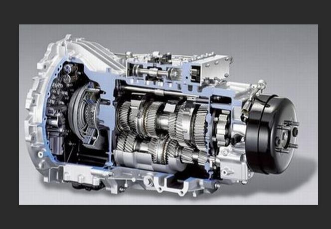 Truck Transmission System Market Size, Share, Development