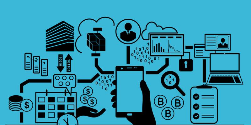 Blockchain in Retail