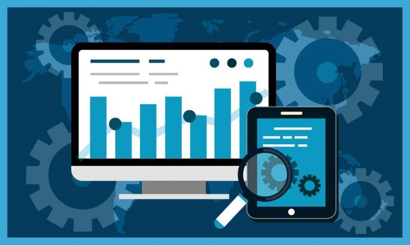 Europe Polyacrylamide Market statistics and research analysis