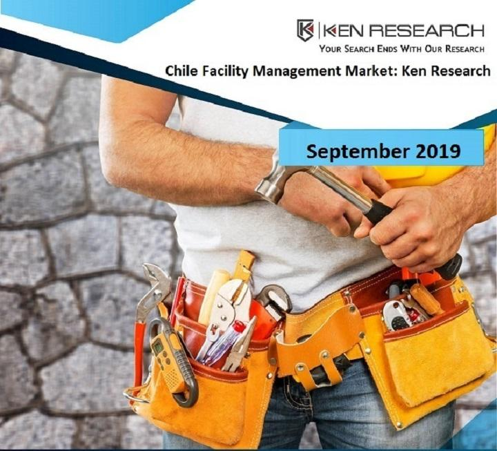 Chile Facility Management Market Revenue is Expected to reach