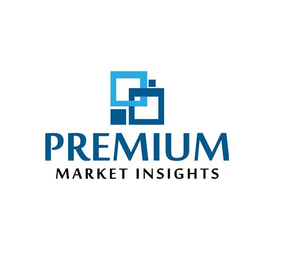 Nicotine Gum Market by Size, Opportunity, Competitive