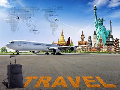 Travel Management Services Market