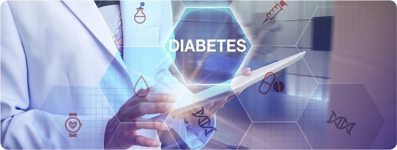 Digital Diabetes Management Market