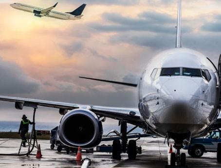Aerospace Engineering Services Outsourcing