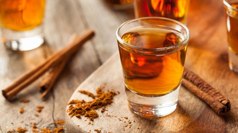 New Opportunities in Alcohol Ingredients Market 2018 Growth