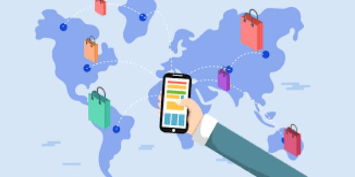 Cross-Border Electronic Commerce