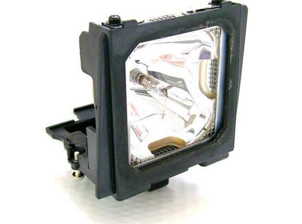 UHP (Metal Halide) Replacement Projector Lamps Market Size,