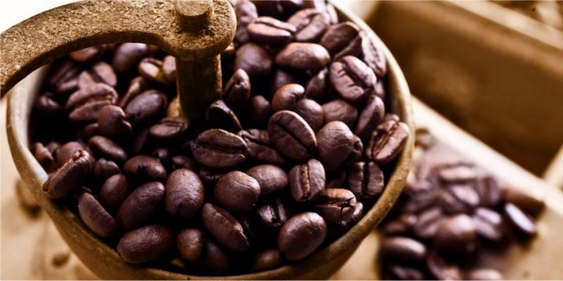 Coffee Concentrates Market: Competitive Dynamics & Global