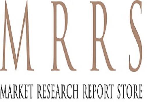 Wet Strength Additives Market: Competitive Dynamics & Global