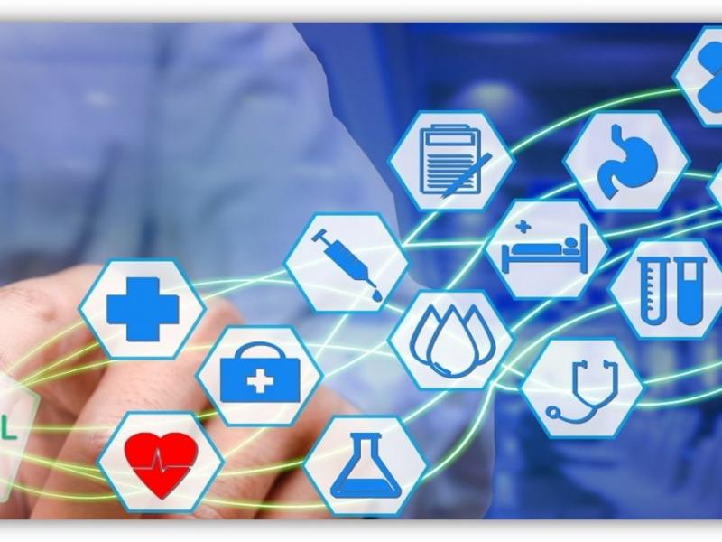 Connected Health and Wellness Devices Market By Key Players like