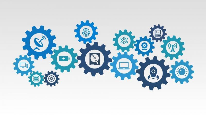 IoT in Elevators MarketEarningsMargins,ValueOf